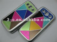 leather case for samsung galaxy i9300