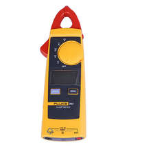 Low Prices Fluke 362 Clamp Meters In China