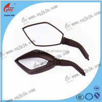 High Performance mirror for motorcycle For Wholesale Motorcycle Parts