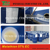 Malathion 57%EC, 50% WP,95%Tech, Insecticide 121-75-5