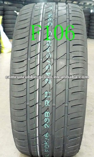 toyota japanese used cars 225/40r18 pcr tyre