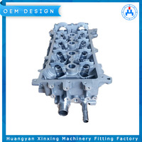 China High Quality Machinery Wholesale OEM Service Motorcycle Spare Part