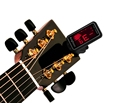 Stringed instrument parts and accessories and Universal Mini Clip On Electronic Digital Guitar Tuner