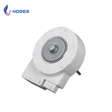 Customized Engine Micro BLDC Brushless Small Electric Fan Motor