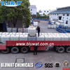 Yixing CW Wastewater Treatment Chemicals Decoloring Agent