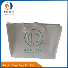 Best Selling Eco-Friendly And Heavy Duty Tote Shopping bag