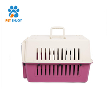 Yufeng 2018 Heavy Duty Pet Carrier Dog Cage Crate Kennel - Multiple Colors Available