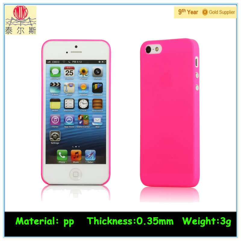 Bulk Buy From China Mobile Phone Hanging Accessories for iphone 5