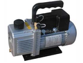 VP series single stage vacuum pump for refrigeration