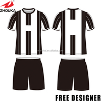 football training vest buy football kits custom soccer jerseys melbourne