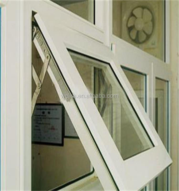Louvers Philippine Cheap sliding window aluminum/upvc sliding window and door