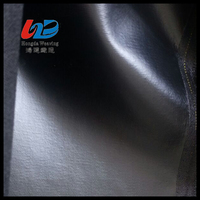 High waterproof nylon cordura TPU fabric TPE Fabric For Bags/Luggages/Tent/Garment Using