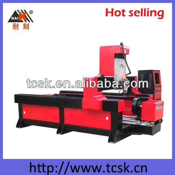 CNC Router Factory Providing All kinds of CNC Router Machine