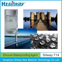 Hot Sales Silway 714 water repellent products From China supplier