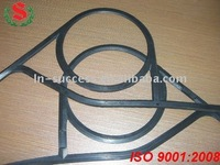 M10M plate heat exchanger gasket
