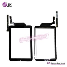 [JQX] Supply MCF-080-0968-01-FPC-V2.0 10.1'' Tablet Touch Digitizer for Acer W3-810