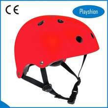 Fashion adjustable two wheeler helmets snowboard helmet ski helemt