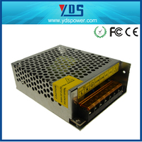 YDS Electrical Equipment Supplies 12V CCTV
