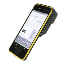 Cheap Price Data Collecting Terminal PDA,Best Digital Laser Measure Distance Device with Bluetooth Wifi GPRS