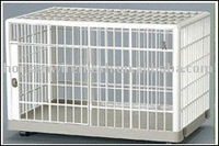 Folding Animal Cages (factory)