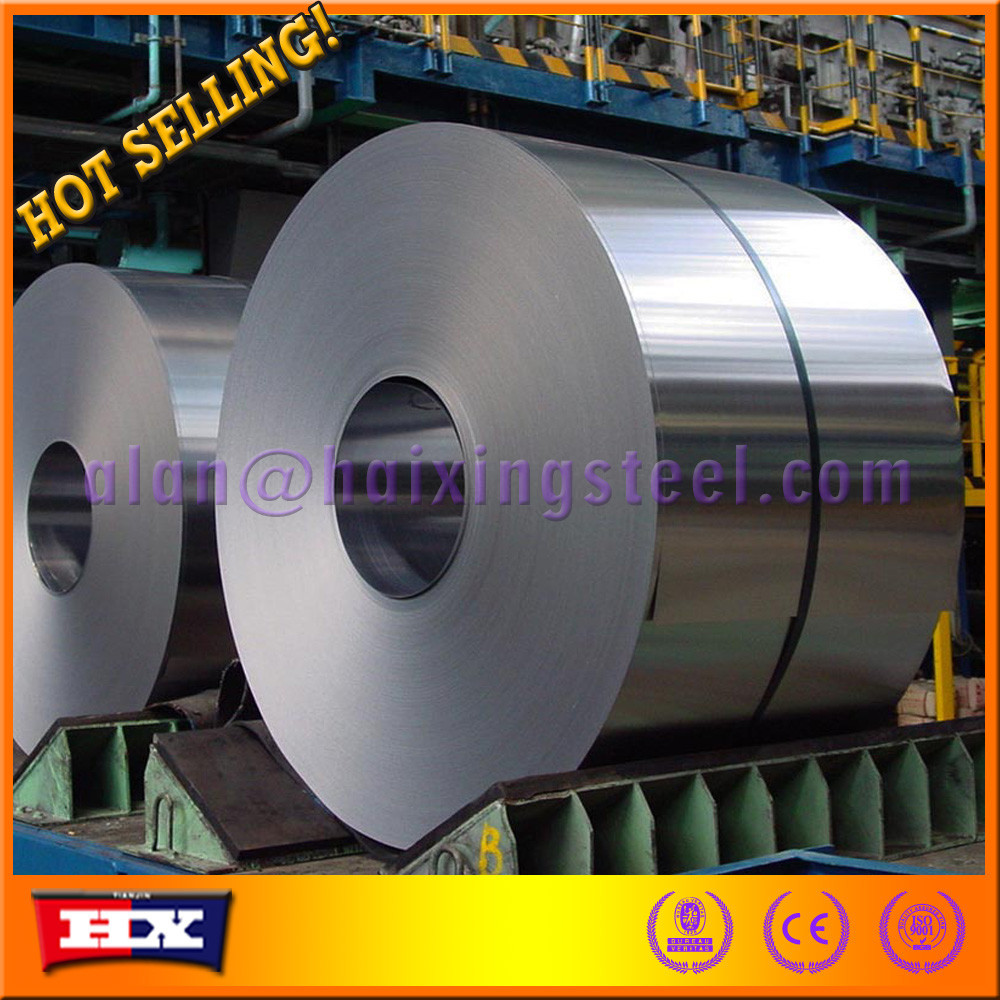 Promotional goods 1080 steel