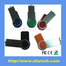spin usb flash,Manufacturer OEM usb disk,good selling usb stick