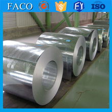 Hot selling galvanized steel sheet 2mm thick q235 equivalent grade angle steel Tianjin factory