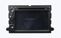 Touch screen car dvd for Ford Fusion/ Expedition/ Mustang/ F150/ Explorer/ 2006-2009