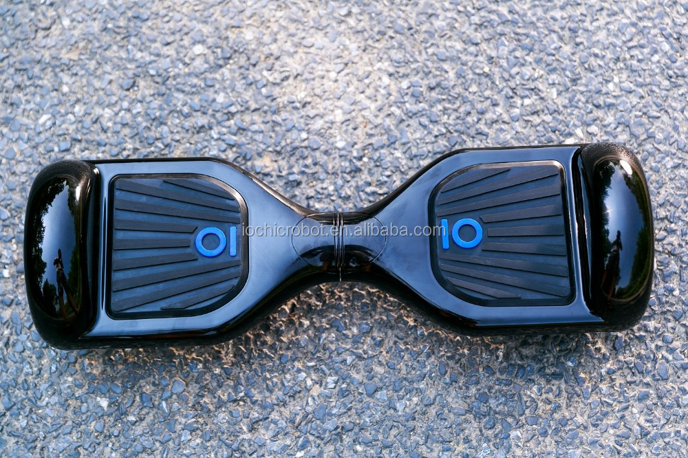 UL approved hoverboard/self balancing electric scooter for sale/used motorcycl
