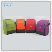 2014 lastest hot sale camera protect case camera photo bags