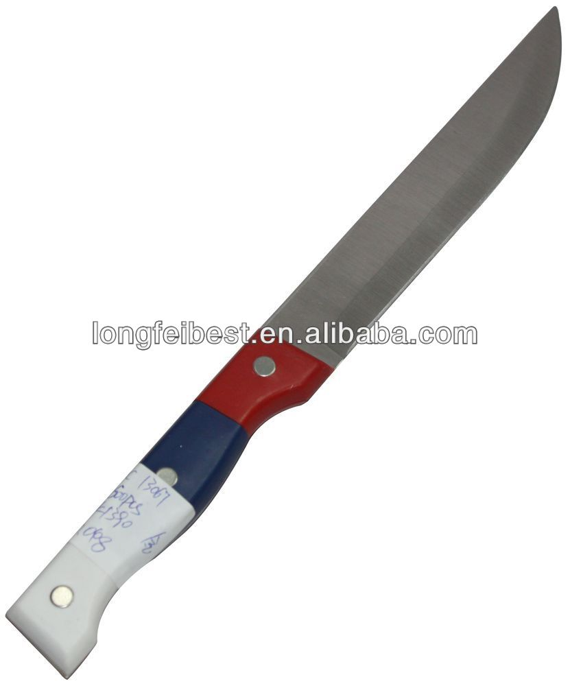 Wholesale Diving Camping Hunting Fishing Stainless Steel knife