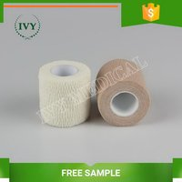Contemporary hotsell supplier rubber elastic bandage