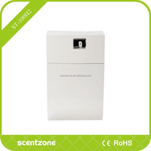 quality scent air diffuser hotel supplies