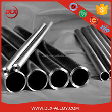 Factory Sale Nickel Alloy Hastelloy X Tube & Pipe