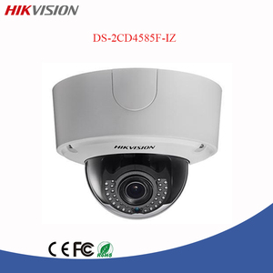 �yf�z/i��(z)�h�_smart dome ip camera, poe camera,outdoor camera ds-2cd4585f-i(z)