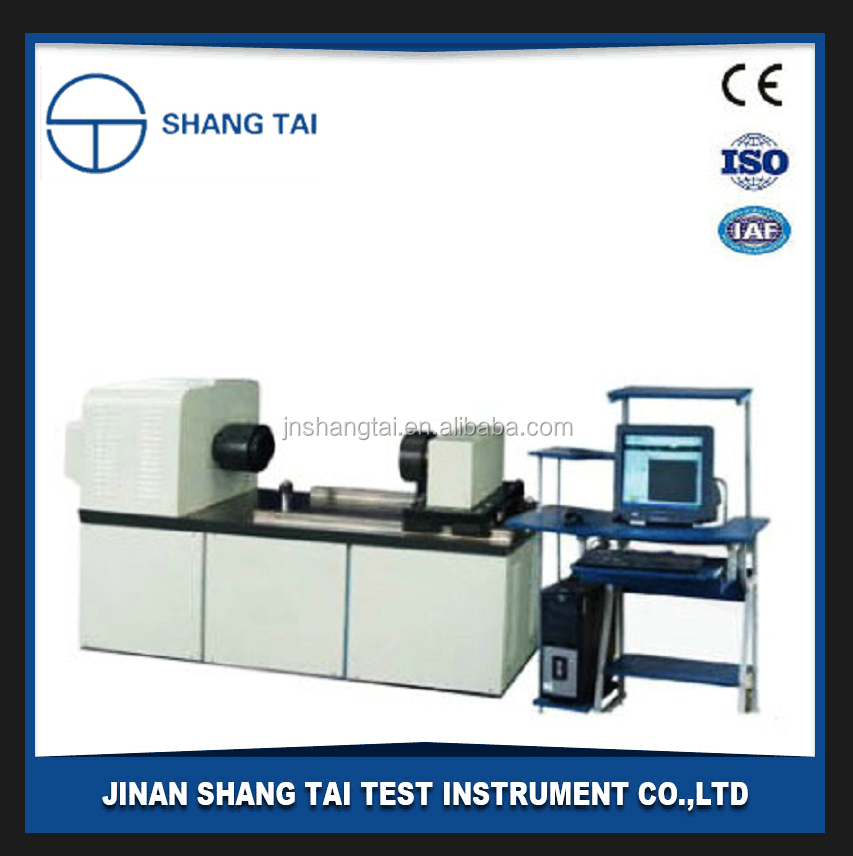High Quality Copper Rod Torsion Tester