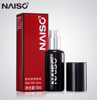 top rated 10ml long lasting sex spray for men penis online market supplier