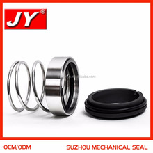 JY High Quality Sundyne Water Pump Mechanical Seals Seal For Pump