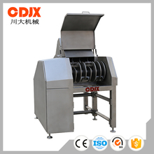 High Intensity New Type Commerical Meat Slicer Machine