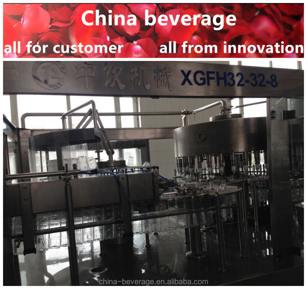 High quality pet bottle recycling line factory