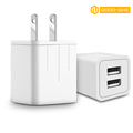 factory supply Amazon top charger to b2b business have fast speed