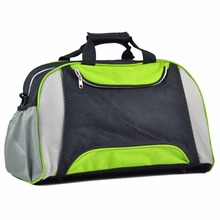 Outbound Gym sport Bag With Shoe Compartment Travel
