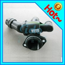 Hot sale high quality Engine radiator thermostat for toyota