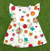 frock design for baby girl dress fashion latest skirt design pictures infant dresses