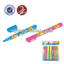 Factory directly selling Solid Highlighter Graphic Marker