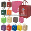Hot promotional item bag non woven 2013