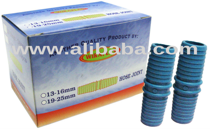 Wiraplas 19-25mm Hose Joint