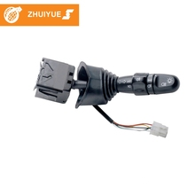 ZHUIYUE 96387324 / 96251298 High Quality Combination Auto Light Turn Signal Switch