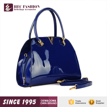 HEC Chinese Popular Brand Name New Style Ladies Handbag Exported To Thailand