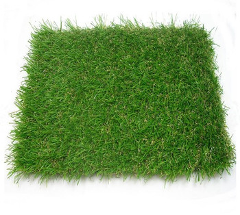 Hot Selling  Wholesale Turf Grass Decorative Football Artificial Grass